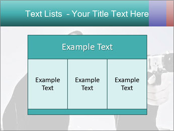 0000062088 PowerPoint Templates - Slide 59