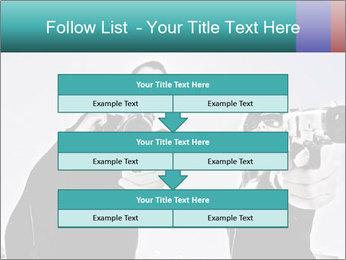 0000062088 PowerPoint Templates - Slide 60