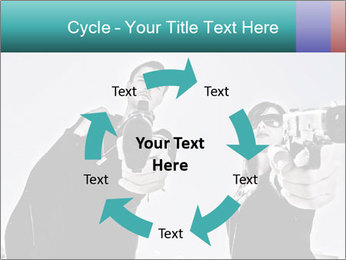 0000062088 PowerPoint Templates - Slide 62