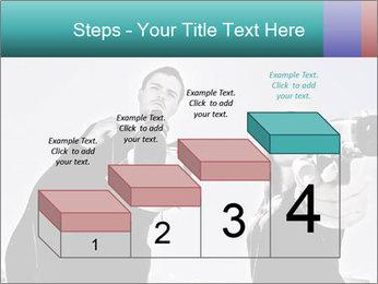 0000062088 PowerPoint Templates - Slide 64