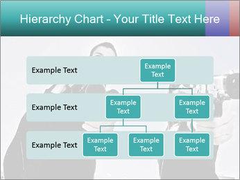 0000062088 PowerPoint Templates - Slide 67