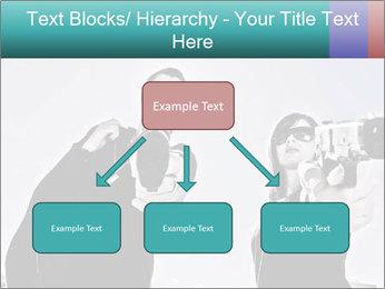 0000062088 PowerPoint Templates - Slide 69