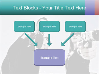 0000062088 PowerPoint Templates - Slide 70