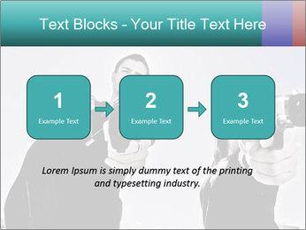 0000062088 PowerPoint Templates - Slide 71