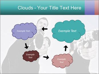 0000062088 PowerPoint Templates - Slide 72