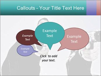 0000062088 PowerPoint Templates - Slide 73