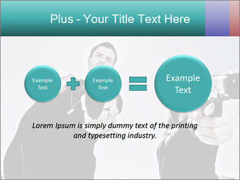 0000062088 PowerPoint Templates - Slide 75