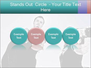 0000062088 PowerPoint Templates - Slide 76