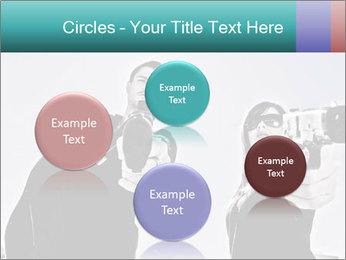 0000062088 PowerPoint Templates - Slide 77