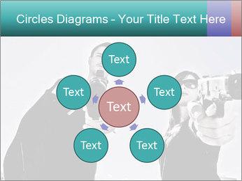 0000062088 PowerPoint Templates - Slide 78