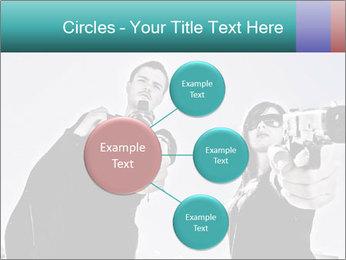 0000062088 PowerPoint Templates - Slide 79