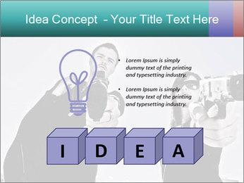 0000062088 PowerPoint Templates - Slide 80