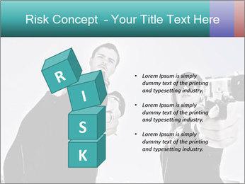 0000062088 PowerPoint Templates - Slide 81