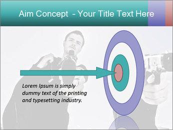 0000062088 PowerPoint Templates - Slide 83