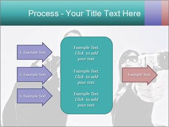 0000062088 PowerPoint Templates - Slide 85