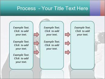 0000062088 PowerPoint Templates - Slide 86