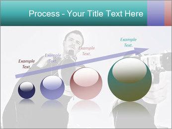 0000062088 PowerPoint Templates - Slide 87