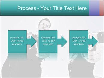 0000062088 PowerPoint Templates - Slide 88