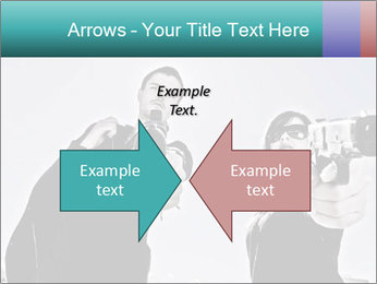 0000062088 PowerPoint Templates - Slide 90