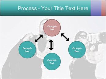 0000062088 PowerPoint Templates - Slide 91