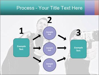 0000062088 PowerPoint Templates - Slide 92