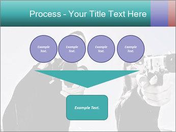 0000062088 PowerPoint Templates - Slide 93