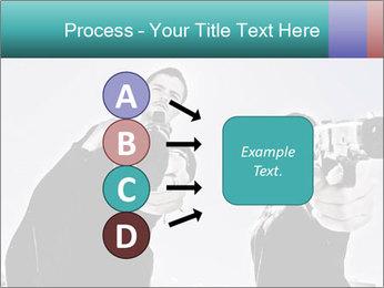 0000062088 PowerPoint Templates - Slide 94