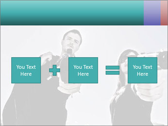 0000062088 PowerPoint Templates - Slide 95