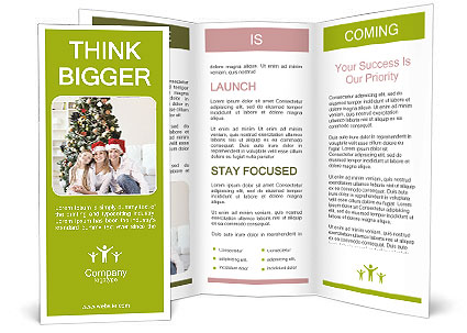 0000062089 Brochure Template