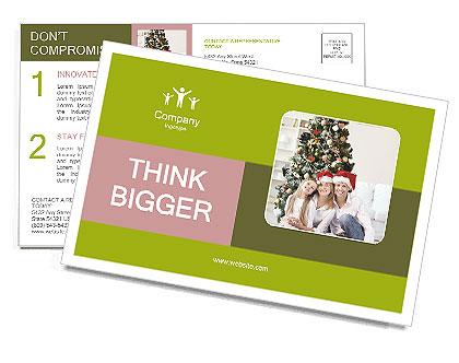 0000062089 Postcard Templates