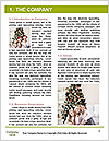0000062089 Word Templates - Page 3