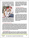 0000062089 Word Templates - Page 4