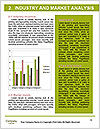 0000062089 Word Templates - Page 6