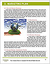 0000062089 Word Templates - Page 8