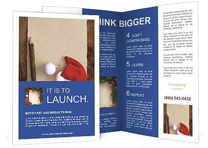 0000062090 Brochure Template