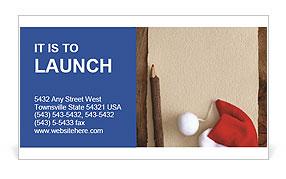 0000062090 Business Card Templates