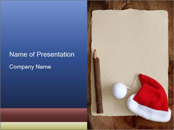 0000062090 PowerPoint Templates - Slide 1