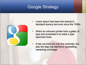 0000062090 PowerPoint Templates - Slide 10