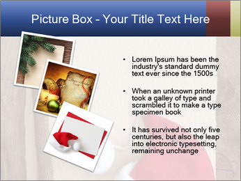 0000062090 PowerPoint Templates - Slide 17