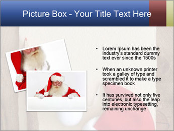 0000062090 PowerPoint Templates - Slide 20