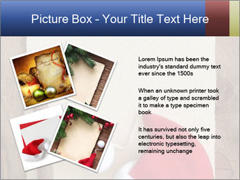 0000062090 PowerPoint Templates - Slide 23
