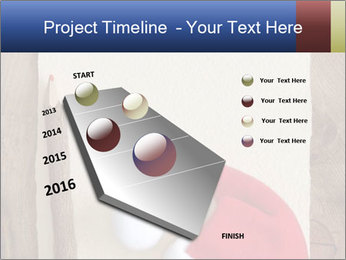 0000062090 PowerPoint Templates - Slide 26