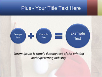0000062090 PowerPoint Templates - Slide 75