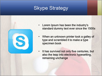 0000062090 PowerPoint Templates - Slide 8