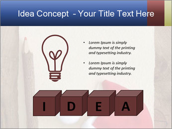 0000062090 PowerPoint Templates - Slide 80
