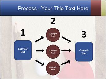 0000062090 PowerPoint Templates - Slide 92