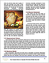 0000062090 Word Template - Page 4