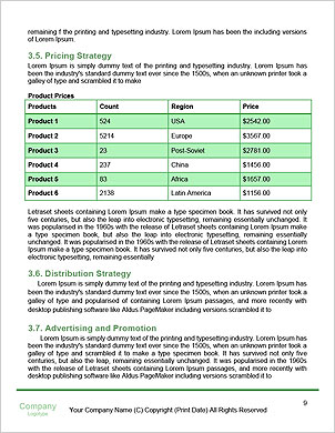 0000062091 Word Template - Page 9