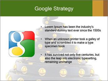 0000062092 PowerPoint Templates - Slide 10