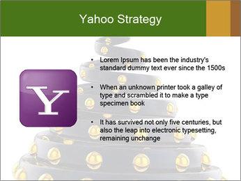0000062092 PowerPoint Templates - Slide 11